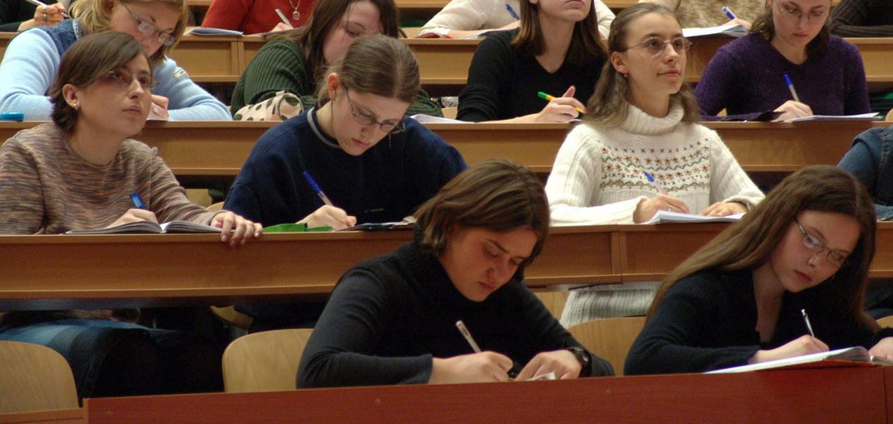 Наредба № 3 от 17 май 2004 г. за организацията и провеждането на държавните зрелостни изпити