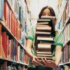 курсова работа Преподаване на български език като чужд