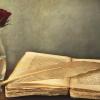 Наредба № 6 от 11 август 2016 г. за усвояването на българския книжовен език